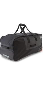 2020 Gill Rolling Jumbo Bag Schwarz L077