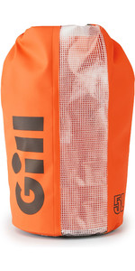 2019 Gill Wet And Dry Bag 5l Tango L055