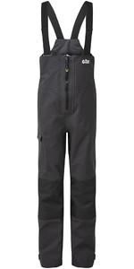 2021 Gill Femmes Os3 Coastal Pantalon Os32tw - Graphite
