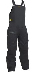 2020 Gul Ballistic Hi-Fit Trousers Black GM0365-B5