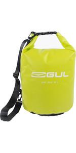 2021 Gul 25l Pesanti Dry Bag Lu0118-b9 - Zolfo