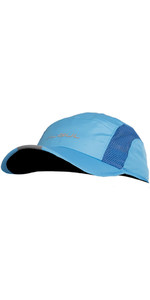 2020 Gul Code Zero Race Cap Blau Ac0119-b4
