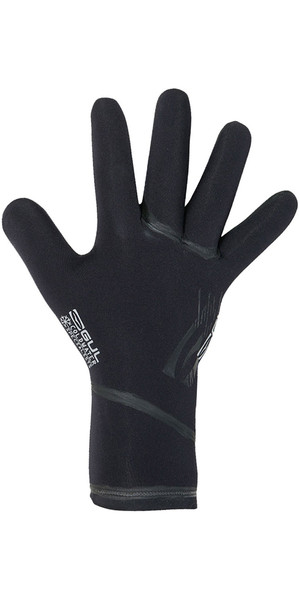 2018 Gul 3mm Flexor3 LIQUID SEAMED Gloves GL1225-A9