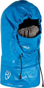 2021 Gul Unisex Evorace Hood / Gaitor AC0131-B9 - Blue