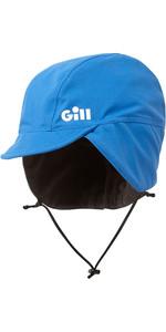 2020 Cappello Impermeabile Gill Os Blu Ht44