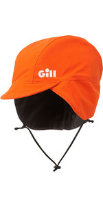 2019 Cappello Impermeabile Gill Os Tango Ht44
