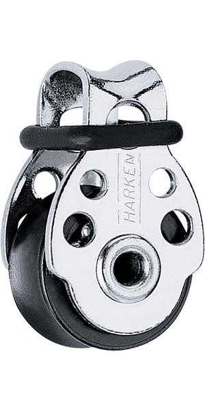 Harken Bloc d'air de 16 mm avec joint torique 404