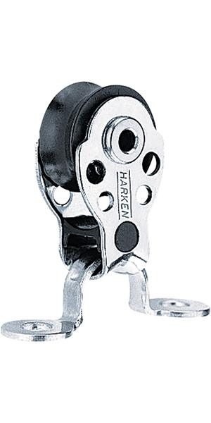 Bloc Harken 16mm Anti-Capsize 442
