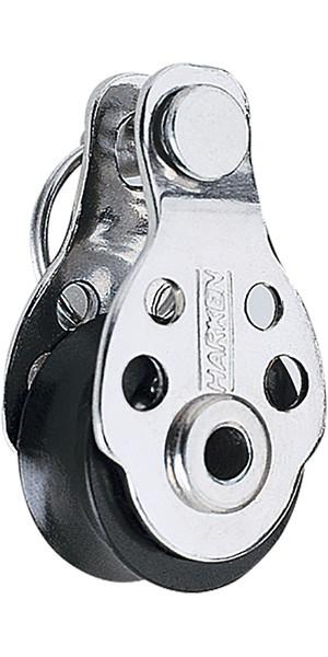 Harken 16mm Forkhead Block 376