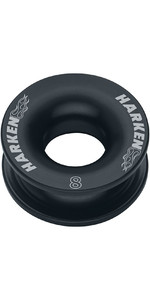 Harken 5mm Lead Ring 3283