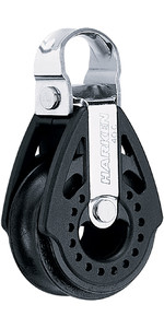 Harken 90 Degree Fixed Head Block