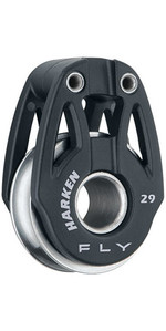 Harken Fly Soft Attach Fly Block 2171