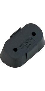 Harken Micro 15 Vinklet Riser 294