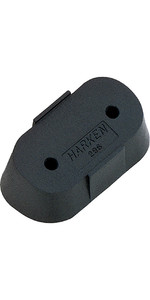 Harken Micro 15 Abgewinkelt Riser 294