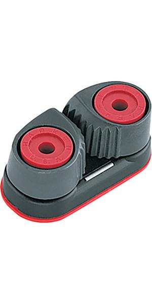 Harken Cam-Matic Crampons à roulement à billes 150