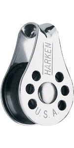 Harken Simple Micro Block 224