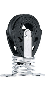 Harken Stand Up Simple Harken
