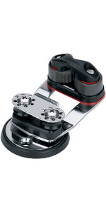 Harken Swivel Cam With Wedge 29ER20