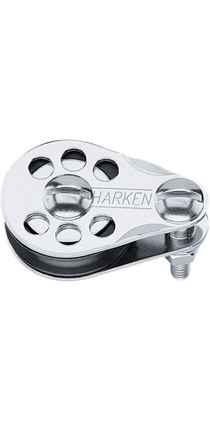 Harken Wire Cheek Block 301