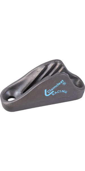 Camcleat Racing Mini Geanodiseerd CL222AN