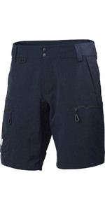 Helly Hansen Crewline Last Shorts Navy 33937