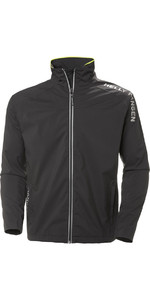 Helly Hansen Hp Shore Jas Ebbenhout 54106