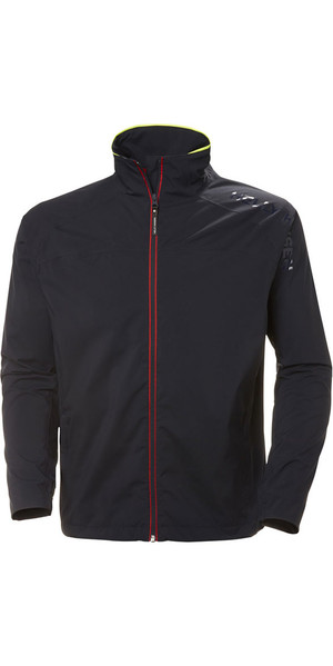 2018 Helly Hansen HP Shore Jacke Navy 54106