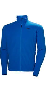 2021 Helly Hansen Heren 51598 - Electric Blue