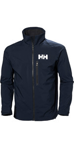2019 Helly Hansen Hp Racing Jacka Navy 34040