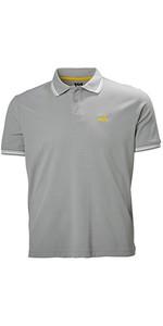 Polo Polo 34068 - Helly Hansen - Camisas Polo