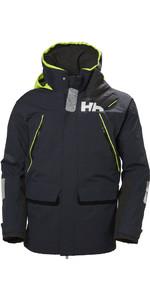 2019 Helly Hansen Skagen Offshore Jas Navy 33907