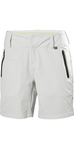2019 Helly Hansen Crewline Helly Hansen Crewline Shorts Grey Fog 33957