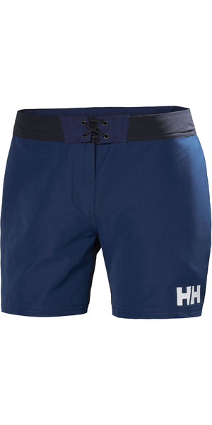 2019 Helly Hansen Womens HP 6