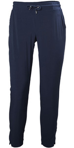 Helly Hansen Womens Thalia Pant Evening Blue 53057