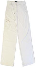 Pantalon De Voile Rapide Pour Femmes Henri Lloyd Gris Clair Y10084