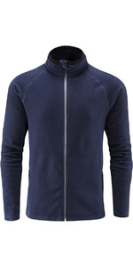Henri Lloyd Azure Fleece Jacket MARINE Y20123