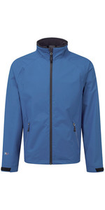 Henri Lloyd Breeze Inshore Veste Bleu Adriatique Y00360