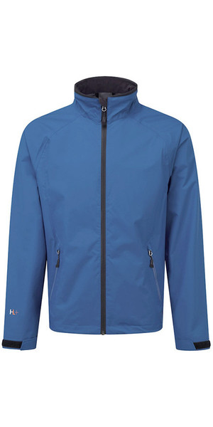 Henri Lloyd Breeze Küstenjacke Adriatic Blue Y00360