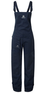 Henri Lloyd Womens Freedom Offshore Hi-Fit Trousers Marine Y10161