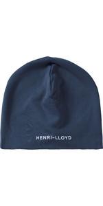 Henri Lloyd 2020 P201335074 - Navy