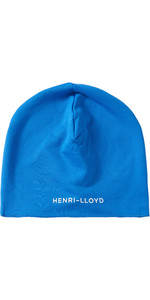 Henri Lloyd 2020 P201335074 - Bleu Victoria