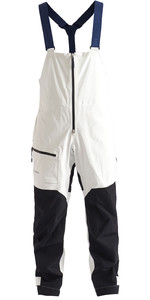 Calça Henri Lloyd Masculina M-course 2.5 Layer Coshore Sailing P201115044 - Cloud White