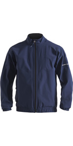 2020 Henri Lloyd Mens M-Course Crew 2.5 Layer Inshore Sailing Jacket P201110043 - Navy