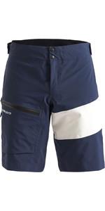 2020 Henri Lloyd - Pro 3 Couches Gore-Tex Pour Homme P201115053 - Navy