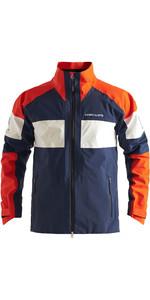 2020 Henri Lloyd M - Veste De Voile M- Pro 3 Couches Gore-Tex Pour Homme P201110049 - Navy