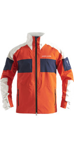 2020 Henri Lloyd Men's M- Pro 3 Layer Gore-Tex Sailing Jacket P201110049 - Orange
