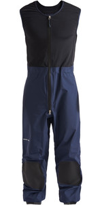 2020 Henri Lloyd Mens M-Race Gore-Tex Sailing Salopettes P201115065 - Navy