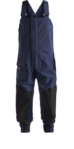 Henri Lloyd 2020 O-race Offshore Hi-fit Da Uomo P201115038 - Navy Scuro