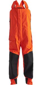 Henri Lloyd De Course à Pied O-Race Offshore Pour Hommes Henri Lloyd 2020 P201115038 - Orange