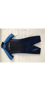 Gul Response Junior 3/2mm Shorty Wetsuit